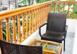 Location vacances Alibag - Paradise Apartments-1