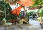 Location vacances Stari Grad - Guest House Secret Garden-4