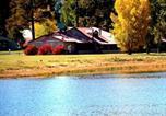Location vacances Pagosa Springs - Lodge 3002 Apartment-1