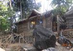 Villages vacances Canacona - Ourem Palace-1