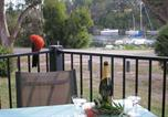 Location vacances Bairnsdale - Edgewater Terraces at Metung-3