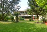 Location vacances Piesport - Weinblick-3