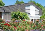 Location vacances Solothurn - Apartment Jens-3