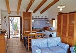 Location vacances Fornalutx - Two-Bedroom Holiday Home in Fornalutx-3