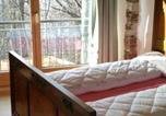 Location vacances Cadro - Appartamento Vigin-4