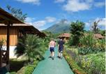 Villages vacances Fortuna - Arenal Montechiari-4