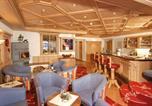 Hôtel Ischgl - Hotel Garni Monte Bianco-4