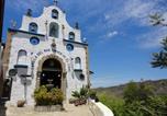 Hôtel Santa Elena - Hosteria Farallon Dillon-4