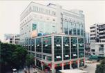 Hôtel Guilin - Li Jing Hotel Guilin-1
