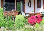 Location vacances Simonswald - Stubenhof-2