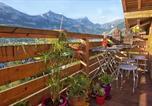 Location vacances Passy - Le Mont Fleuri Saint Gervais Les Bains-3