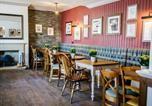 Hôtel Matterdale - The Crown Inn Pooley Bridge - A Thwaites Inn of Character-2