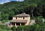 Location vacances Casciana Terme - Villa Sant Angiola-2