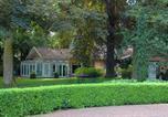 Location vacances Walsrode - Gästehaus Schloss Bothmer-1