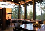 Location vacances Revelstoke - Eagle Pass Lodge-1