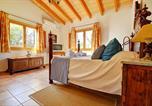 Location vacances Consell - Villa Santa Maria 2-2