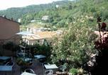 Hôtel Varazze - Locanda Borgo Antico-4