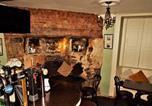 Hôtel Newcastle - Denvir's Coaching Inn-4