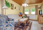 Location vacances Thalfang - Two-Bedroom Holiday Home in Thalfang-1