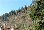 Location vacances Costermano - Marostica-1