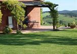 Location vacances Magliano in Toscana - Podere Cavone-2