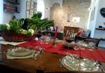 Location vacances Tarquinia - Casa Manfredi-1