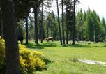 Location vacances Llívia - Font Romeu Via-4
