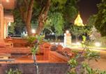 Hôtel Pakokku - Aung Mingalar Hotel-4
