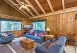 Location vacances Carnelian Bay - Multiple Decks Holiday Home-2