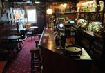 Location vacances Melrose - Black Bull-1
