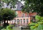 Hôtel Rabenau - Romantik Hotel Heidemühle-1