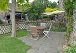 Location vacances Saint-Jouan-des-Guérets - Auberge de la Porte-3