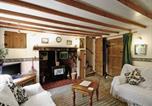 Location vacances Beccles - Gordon Cottage-4