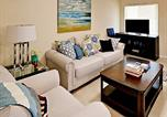 Location vacances St Petersburg - 3700 Haines Road Apartment #20 Apts-1