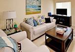 Location vacances Pinellas Park - 3700 Haines Road Apartment #20 Apts-1