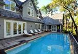 Location vacances Folly Beach - 20 Marsh Cottage Lane Home-2