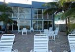 Location vacances Pompano Beach - Villa Aveun I-4