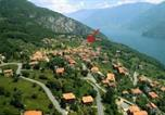 Location vacances Lovere - Apartment Sole 4-4