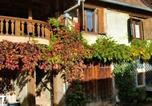 Location vacances Gueberschwihr - Loft du vignoble-4