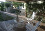 Location vacances Cesena - Appartamenti in Villa Diana-1