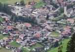 Location vacances Steeg - Chalet Selbstversorgerhaus Lumper 2-2