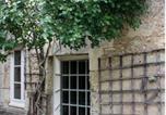 Location vacances Berthenay - Le Fil de Loire-2