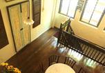 Hôtel Pulau Pinang - Campbell Antique Hotel & Cafe-2