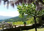 Location vacances Adrall - Cal Gerard-3