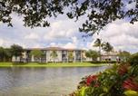 Location vacances Miami Lakes - Great Apartment in Miami - Doral-4
