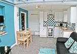 Location vacances Blue Anchor - Orchard Cottage-4