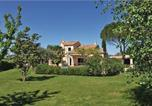 Location vacances Espeluche - Four-Bedroom Holiday Home in Montelimar-3