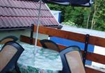 Location vacances Vyhne - Apartmán Bellevue-4