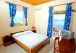 Hôtel Σάμη - Green Bay Hotel-3