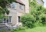 Location vacances Cameley - Manor Farm Cottage-2